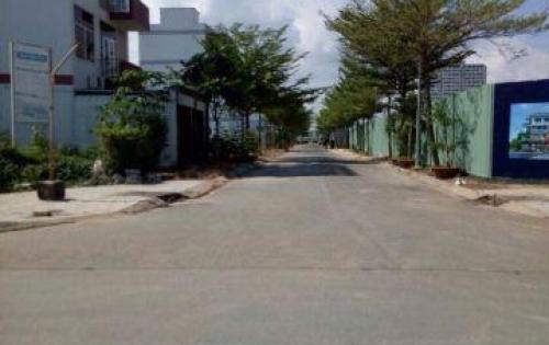 Đất Nền Tân Phú - Chờ Người Đầu Tư