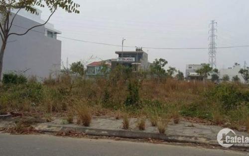 Bán đất 2.700m2,  trống 96K(số cũ) Hòa Bình Quận  Tân Phú