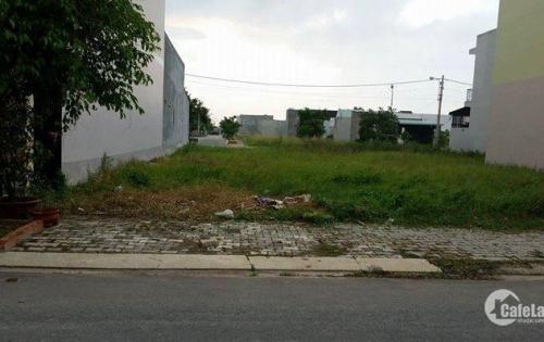 Cần tiền kinh doanh tôi cần bán lô đất 90m2 thuộc đường Kha Vạn Cân, Linh Chiểu, Thủ Đức ( cách ngã ba Chương Dương 150m, đường vào 6m) Khu vực đông dân cư tiện