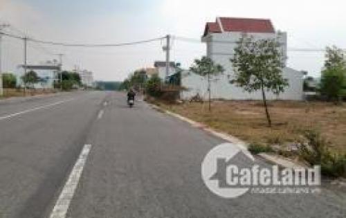 Chính chủ bán gấp lô đất gần Co.op Mart Bình Triệu, Q. Thủ Đức sổ hồng riêng, XDTD, lh 01212254753