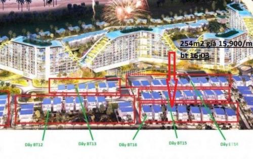 Crown vilas đất nền biệt thự view biển tại flc quy nhơn cơ hội đầu tư 16 triệu sinh lời lên tới 1 tỷ trong 3 tháng không thể bỏ lỡ