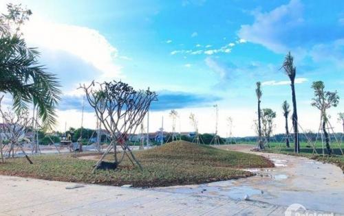 dự án tăng long angkora park quảng ngãi giai đoạn 3