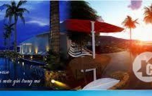 10 lý do nên đầu tư Căn hộ cao cấp tại Thành phố du lịch Đà Nẵng