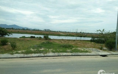 Bán đất nền quận Ngũ Hành Sơn – TTTP Đà Nẵng