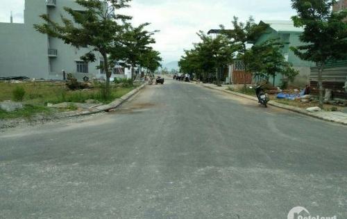Đất nền trung tâm Đà Nẵng, ven tuyến sông du lịch quânj Ngũ Hành Sơn