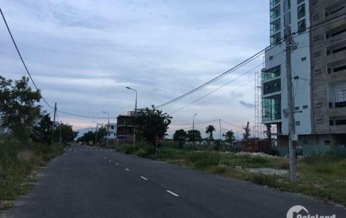 Cần bán đất Quận Sơn Trà – đường Nguyễn Đình Hoàn