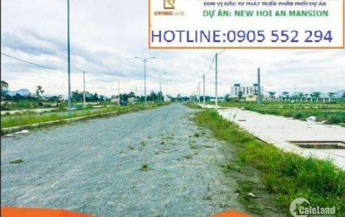 Khu đô thị Sunshine city-Nam Đà Nẵng-cơ hội đầu tư sinh lời cao chỉ 700tr