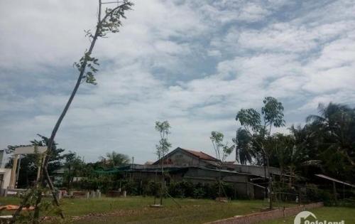 Bán đất nền gần Trung Tâm Long An, giá chỉ từ 500tr/nền, cơ hội sinh lời cao