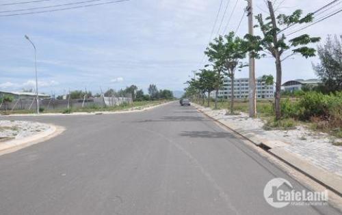 Cần bán đất trung tâm Long Thành-Đồng Nai giá 192 triệu LH 0912408738
