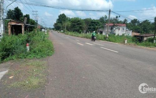 Bán đất nền dự án ở Thị xã Phú Mỹ Bà Rịa Vũng Tàu giá chỉ 235 triệu/ m2