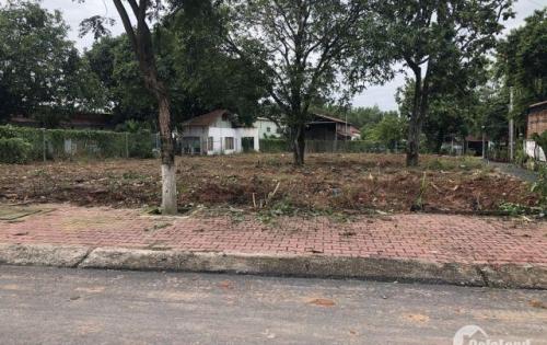 Đất nền chính chủ Phú Mỹ- Vũng Tàu giá rẻ