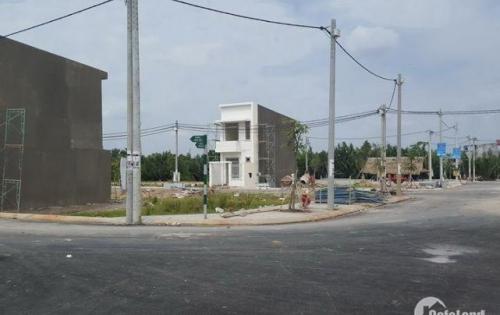 Đất GIÁ RẺ siêu lợi nhuận chính chủ, đường DT747 sát bệnh viện 400 giường, KCN Nam Tân Uyên mở rộng
