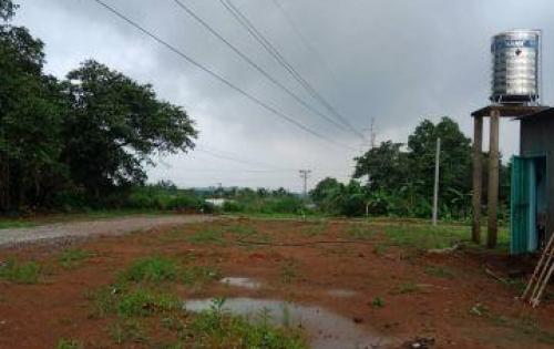 Đất nền ngay trung tâm khu công nghiệp Hưng Lộc