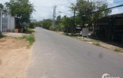 Bán đất Nguyễn Văn Cừ, Chánh Mỹ, Thủ Dầu Một - 0909985268