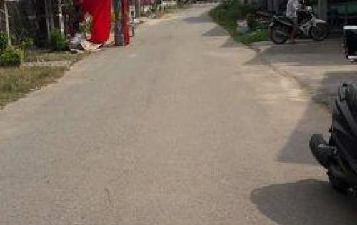 Mặt tiền đường Phú Lợi,giá chính chủ,80m2 TC 100%