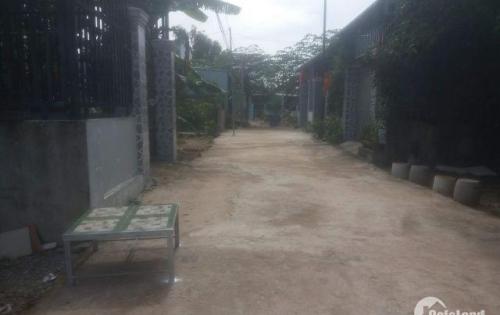 Bán đất Phú Mỹ, Thủ Dầu Một, đường DX 006