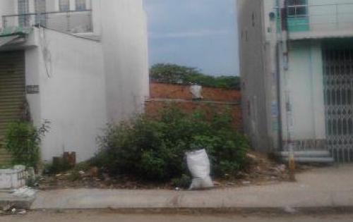 cần tiền bán rẻ trong tuần,đất MT đường Lê Thị Trung,TX Thuận An