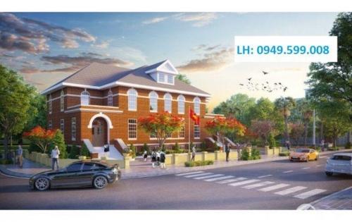 Cần bán đất ngay khu Dân cư Thiên Phúc, Thuận an , Bình Dương .