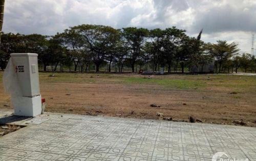 Cần bán đất dự án, có chiết khấu cao, thương lượng với khách thiện chí