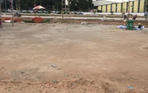 Cát Tường Group mở bán ĐỢT 1 :  khu dân cư Thiên Phúc Bình Dương