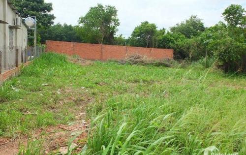 chuyển nhượng nhanh đất nền thổ cư tại trnagr bàng tây ninh