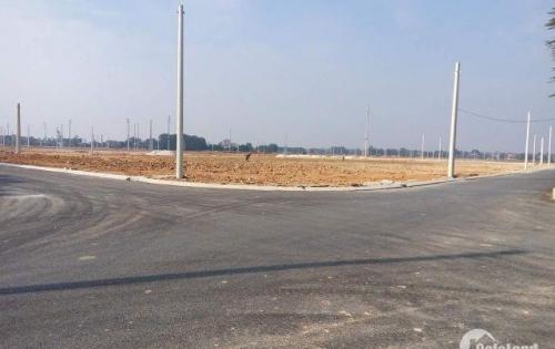 Bán đất Đường 47, Xã Thọ Dân, Huyện Triệu Sơn
