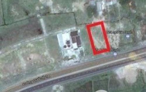 Cần bán gấp 3 lô đất thổ cư 100% ở Khánh Hòa giá rẻ 17tr/m²