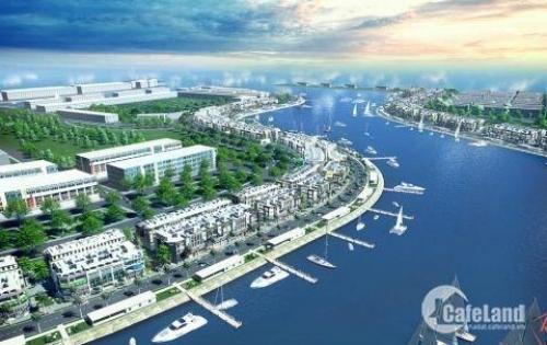 Tại sao phải sở hữu đất nền tại Bắc Vân Phong ?