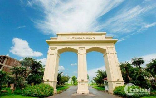 Lý do khiến New City Phố Nối trở thành nơi đáng sống nhất Hưng Yên