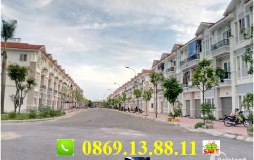 Bán nhà mới 270 triệu/1 căn chung cư 2 điều hòa, 2 bình nóng lạnh