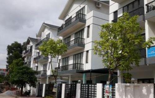 Bán biệt thự An Đồng Hải Phòng  129m2 xây dựng 4 tầng lh 0911 957 412
