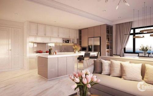 Chỉ từ 800 triệu sở hữu căn hộ cao cấp trung tâm hành chính Quận Sơn Trà Đà Nẵng LH. 0932566683