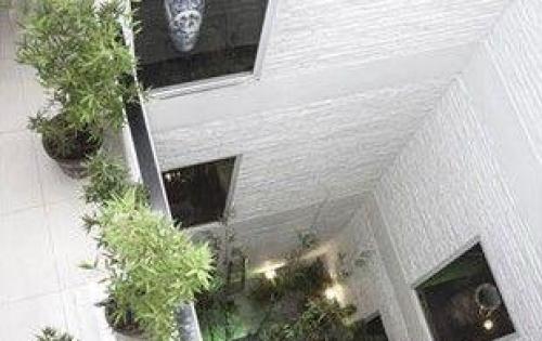 Bán nhà đẹp khu Kim Mã, xây mới 37m2 2.6 tỷ.
