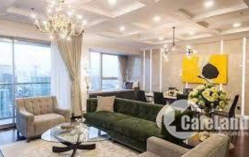 Chính chủ bán lại 2 căn Vinhomes Metropolis Liễu Giai giá chỉ từ 4,1 tỷ lh 0984 250 719