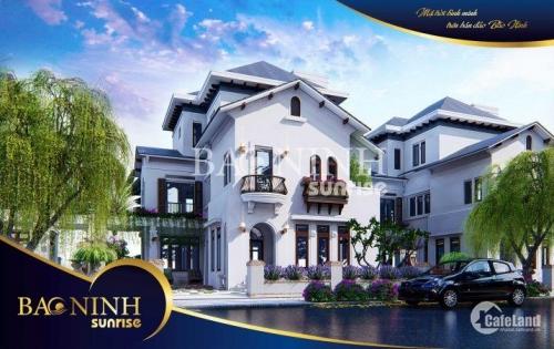 chào đón lễ 2/9 công ty chính thức ra mắt  đầu tư bds nghỉ dưỡng với 100tr/căn hộ 5* / 36 năm