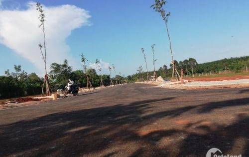 Mua bán nhà đất Bà Rịa Vũng Tàu 2018 có sổ đỏ, giá Tốt, chính chủ