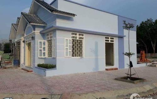Bán Nhà Bàu Bàng Bình Dương QL13