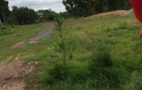 Bán đất nền đường 7B, giá 600 triệu/nền đầu tư sinh lời cao,SHR,đất thổ cư