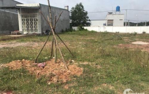 Bán lô đất Mỹ Phước 3 Giá 980tr/150m2