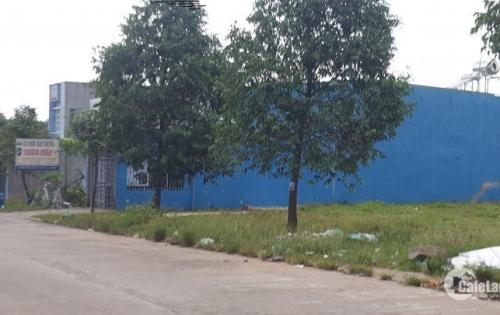 Bán nhà biệt thự khu sinh thái Ecolakes, full nội thất, mua vào ở ngay, có sổ hồng riêng, HTV 50%