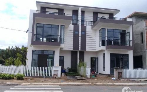 Trần Anh Riverside mở bán đợt cuối- Chỉ 2ty552/căn Trả trước 30% CK 5% Dt 8x14m