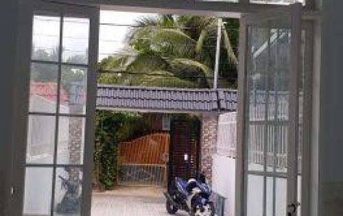 bán nhà 1 trệt 1 lầu, sổ hồng 120m2 kp2, bửu long, biên hòa chỉ 3,1 tỉ lh.0987860174
