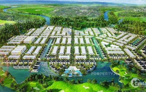 Mở bán dự án Biên Hòa New City, trong khu sân golf Long Thành, giá 10tr/m2. CK cao LH: 0909074884