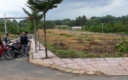 Chỉ 480 triệu sở hữu ngay lô đất 100m2 mặt tiền quố lộ 51 ngay Thành Phố Biên Hòa, Đồng Nai.