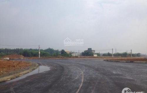 bán đất xã tam phuớc thành phố biên hòa tỉnh đồng nai