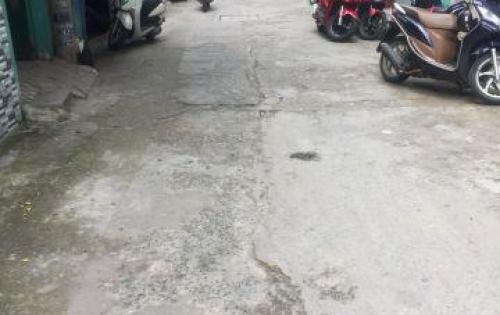 Chuyển nhà bán gấp nhà HXH Nguyễn Văn Đậu, Q.BT, DT 7,2m x 10,2m, giá 7 tỷ