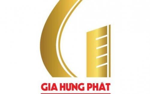 Kẹt tiền bán gấp nhà HXT Bình Lợi, Q.BT, DT 4m x 11m, giá 3.6 tỷ