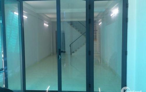 Cần bán gấp nhà hẻm XVNT, Q.BT, DT 4,1m x 21,5m (NH), giá 9 tỷ