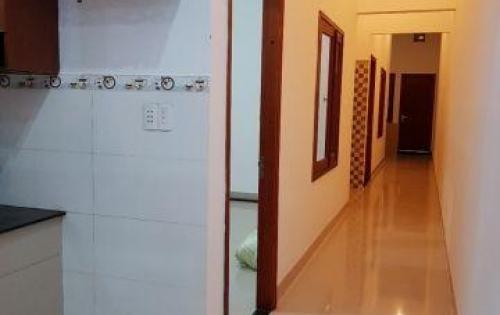 Bán nhà mặt phố Đường Hùng Vương, Buôn Ma Thuột, Đắk Lắk 161m2 giá 2.35 Tỷ