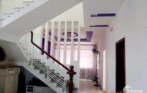 Bán biệt thự tuyệt đẹp tại KDC Nam Long giai đoạn 1 , phường phú thứ , quận cái răng . Giá 6.15 tỷ
